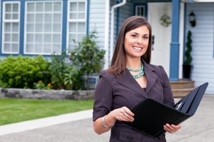 cum să faci bani ca agent imobiliar