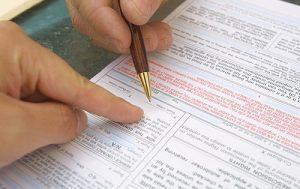 ATENTIE la asigurarile de locuinte! Unele contracte au clauze ILEGALE!