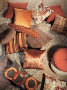 Bucura-te de culorile toamnei chiar la tine in casa!