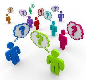 Pentru vanzatori: top 5 intrebari pe care trebuie sa i le pui agentului tau imobiliar