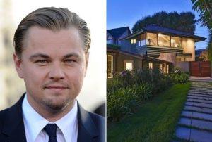 DiCaprio si-a vandut vila din Malibu cu 17,3 milioane de dolari. Vezi ce-ar putea sa-si cumpere in Cluj cu aceasta suma!