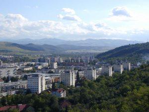 5 motive pentru a alege sa locuiesti in cartierul Grigorescu!