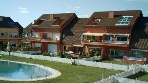 Blog 08.01- Romania pe primul loc in Europa la numarul de proprietari de locuinte