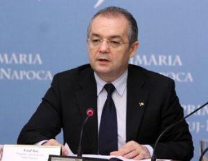 Blog 09.01- Impozitele pe cladirile din Cluj vor ramane la nivelul anului 2014