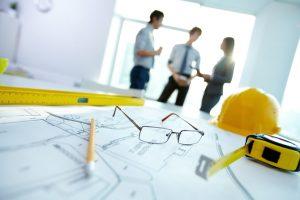 Ce lucrari poti efectua fara autorizatie de construire 20.05