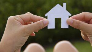 Credite imobiliare la costuri sub Prima Casa. Vezi oferta bancilor- 19.05