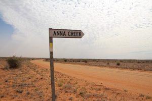 anna-creek
