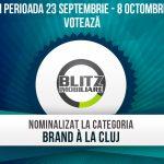 blitz-imobiliare22
