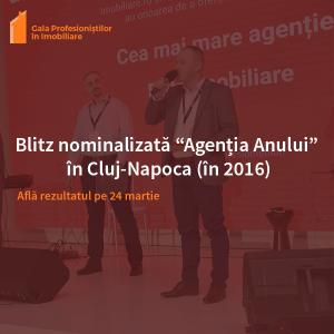blitz-agentia-anului