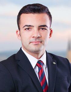 Bogdan Petrovai