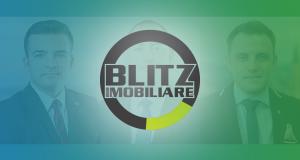 Oamenii din spatele succesului Blitz