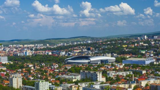 Tendinţele pieţei imobiliare clujene, la finele anului 2018!