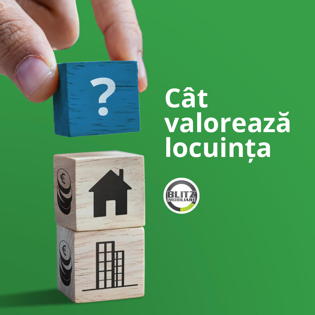Locuința ta se devalorizează în această perioadă sau își menține valoarea?
