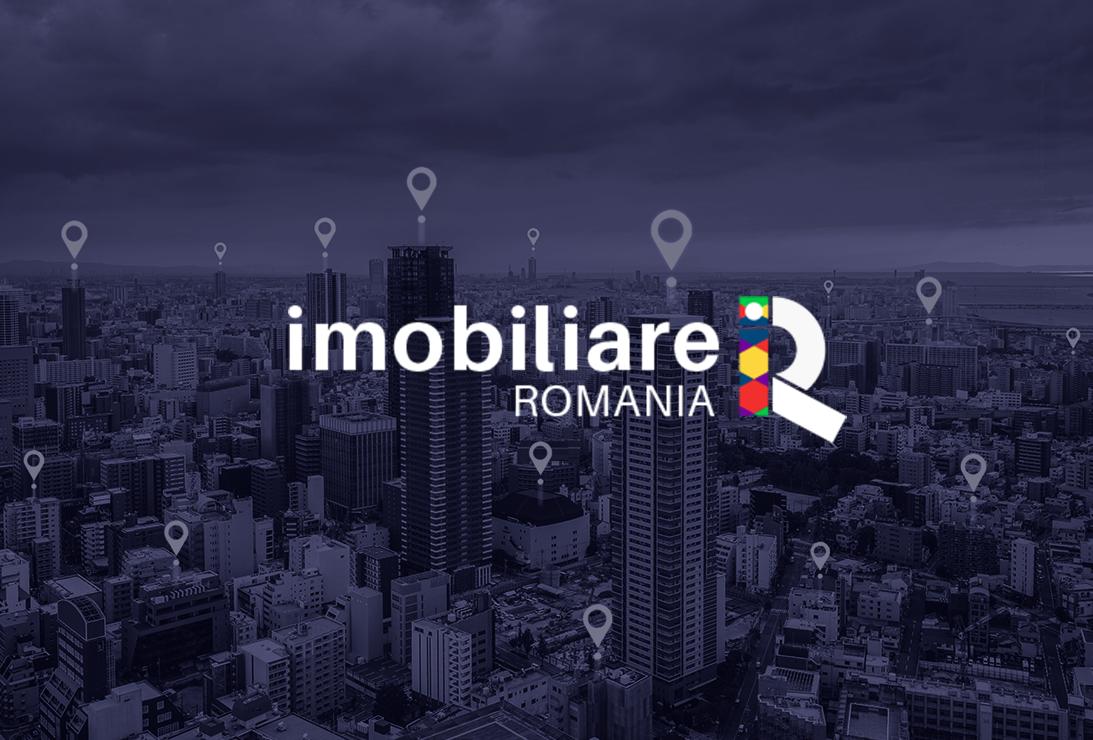 S-a lansat Imobiliare-Romania.ro, portalul antreprenorilor în imobiliare