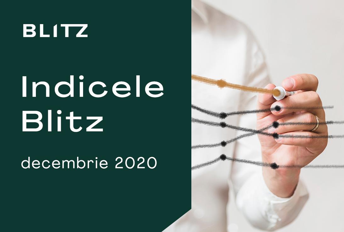 indicele-blitz-decembrie-2020