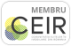 ceir badge logo