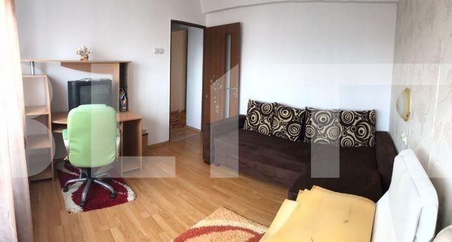 Apartament 2 camere, 64 mp, decomandat, zona Profi