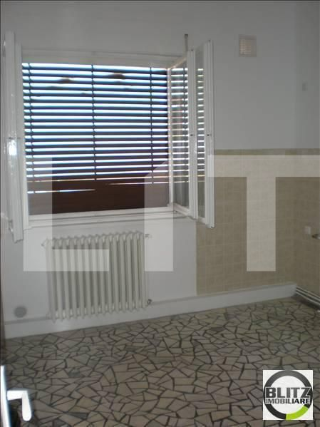 Apartament 2 camere, 85 mp, CENTRAL
