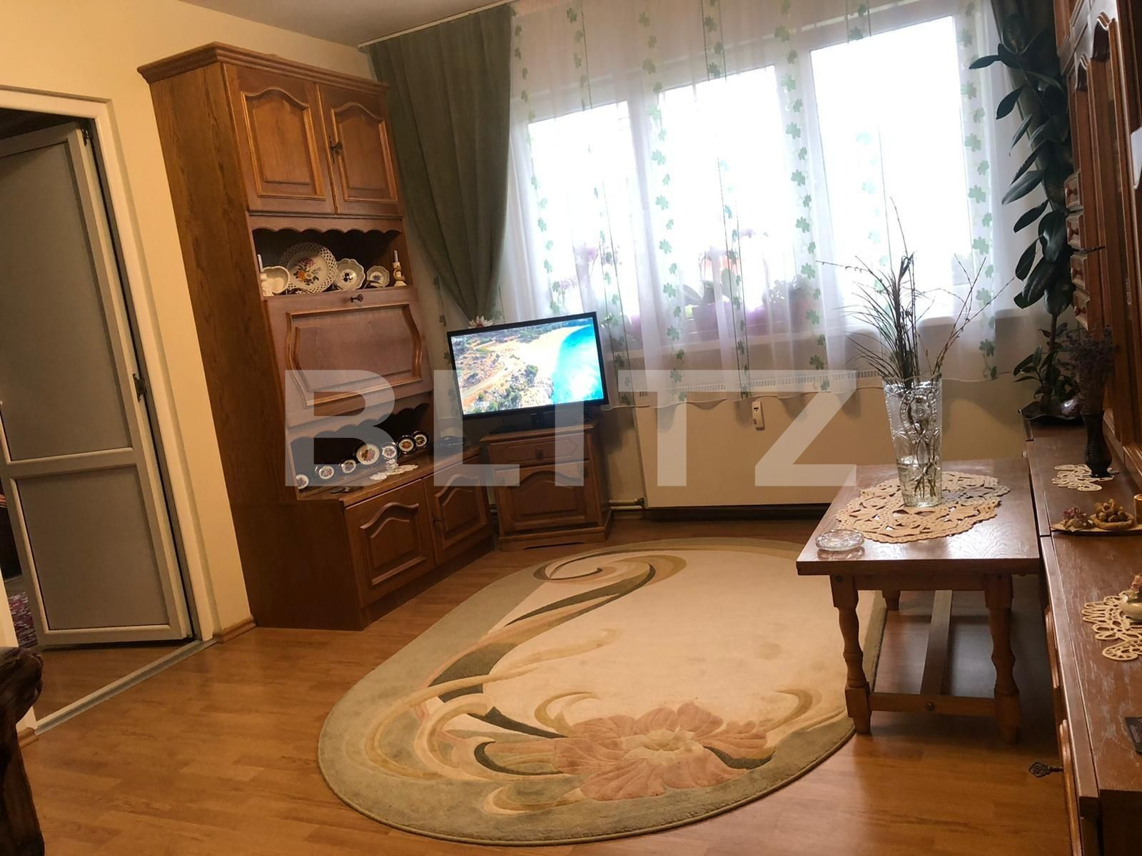 Apartament 2 camere, 42 mp, zona Astra