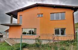 Cluj napoca case de vanzare Someseni